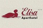 Aparthotel Elisa