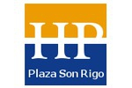 Aparthotel Plaza Son Rigo