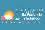 Aparthotel Sa Punta de s'Estanyol