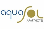 Aquasol Aparthotel