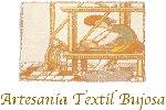 Artesanía Textil Bujosa