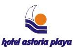 Astoria Playa