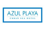 Azul Playa Restaurant