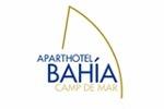 Bahia Camp de Mar