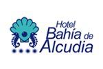 Bahía de Alcúdia