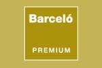 Barceló Formentor