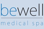 Bewell Medical Spa
