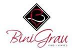 Binigrau Vins i Vinyes