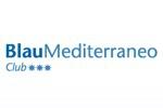 Blau Mediterraneo Club