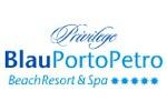 Blau Porto Petro