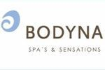Bodyna Spa