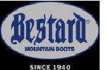 Calzados Bestard