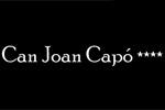 Can Joan Capó