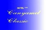 Canyamel Classic