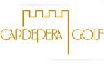 Capdepera Golf