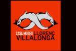 Casa Museu Llorenc Villalonga