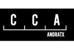 CCA Andratx