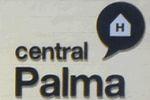 Central Palma