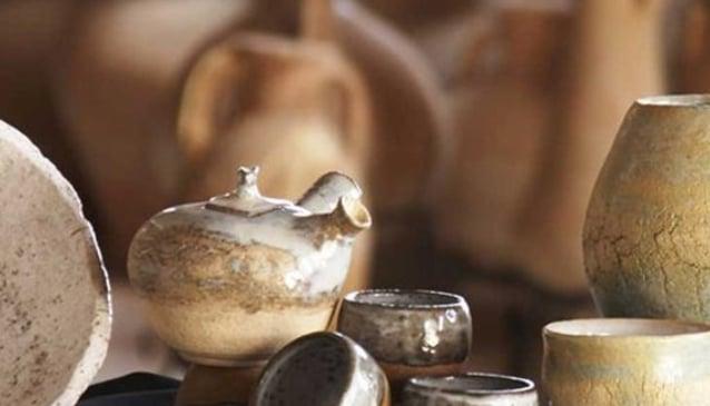 Ceramiques Can Vich