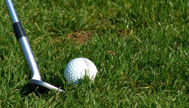 Club de Golf Santa Ponsa 1