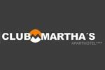 Club Martha's
