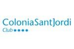 Colonia Sant Jordi Club