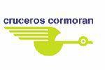 Cruceros Cormoran