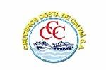 Cruceros Costa de Calviá