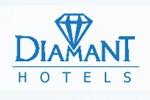 Diamant Junior