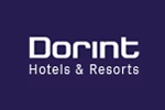 Dorint Royal Golfresort and Spa