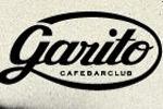 El Garito Café