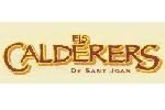 Els Calderers de Sant Joan
