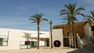 Es Baluard Museu