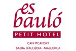 Es Bauló Petit Hotel
