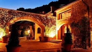 Es Ratxo Hotel and Spa