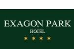 Exagon Park Hotel