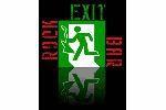 Exit Rock Bar