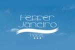 Ferrer Janeiro