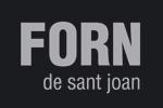 Forn de Sant Joan