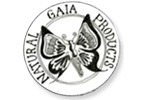 Gaia Natural Products