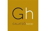 Galatzó Hotel