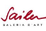 Galeria Sailer