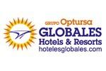 Globales Hotel Borneo