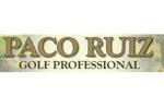 Golf Academy Poniente