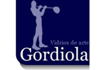 Gordiola Glassworks and Museum