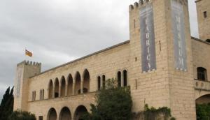 Gordiola Glassworks and Museum