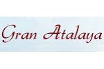 Gran Atalaya Sailing and Charter