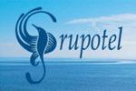Grupotel Marítimo