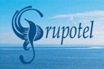 Grupotel Picafort Beach