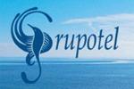 Grupotel Port de Alcúdia